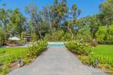 7012 Rancho La Cima Drive - Photo 38