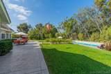7012 Rancho La Cima Drive - Photo 39