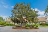 7012 Rancho La Cima Drive - Photo 4