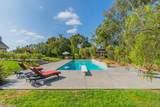 7012 Rancho La Cima Drive - Photo 41