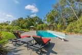7012 Rancho La Cima Drive - Photo 42