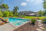 7012 Rancho La Cima Drive - Photo 46
