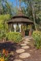 7012 Rancho La Cima Drive - Photo 47