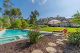 7012 Rancho La Cima Drive - Photo 49