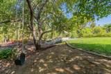 7012 Rancho La Cima Drive - Photo 50