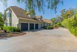 7012 Rancho La Cima Drive - Photo 51