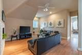 7012 Rancho La Cima Drive - Photo 64