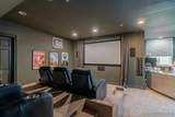 7012 Rancho La Cima Drive - Photo 67