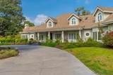 7012 Rancho La Cima Drive - Photo 7