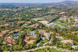 7012 Rancho La Cima Drive - Photo 72