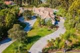 7012 Rancho La Cima Drive - Photo 73