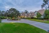 7012 Rancho La Cima Drive - Photo 75