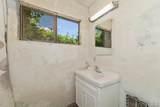 1251 Palomar Terrace - Photo 15