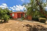 1251 Palomar Terrace - Photo 3