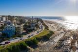457 Coast Blvd - Photo 32