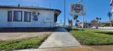 605 Highland Ave - Photo 10