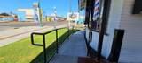 605 Highland Ave - Photo 12