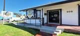 605 Highland Ave - Photo 2