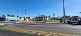 605 Highland Ave - Photo 23