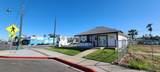 605 Highland Ave - Photo 24