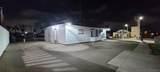 605 Highland Ave - Photo 27
