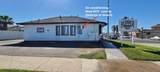 605 Highland Ave - Photo 4