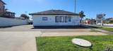 605 Highland Ave - Photo 5