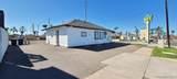 605 Highland Ave - Photo 6
