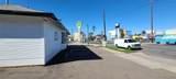 605 Highland Ave - Photo 7
