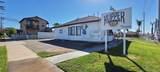 605 Highland Ave - Photo 8