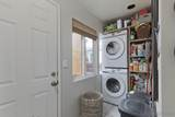 4726-30 Brighton Ave - Photo 8