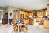 1473 Santa Fe Hills Drive - Photo 10