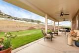 1473 Santa Fe Hills Drive - Photo 12