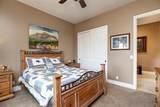 1473 Santa Fe Hills Drive - Photo 22