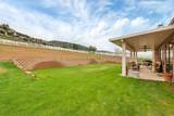 1473 Santa Fe Hills Drive - Photo 26