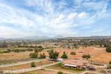 1473 Santa Fe Hills Drive - Photo 27