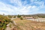 1473 Santa Fe Hills Drive - Photo 28