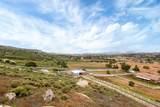 1473 Santa Fe Hills Drive - Photo 30