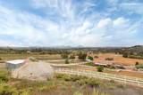 1473 Santa Fe Hills Drive - Photo 31