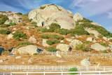 1473 Santa Fe Hills Drive - Photo 32