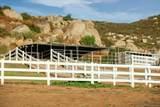 1473 Santa Fe Hills Drive - Photo 33