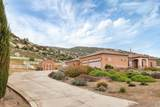 1473 Santa Fe Hills Drive - Photo 36