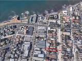 4733-35 Bermuda Avenue - Photo 4