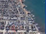 4733-35 Bermuda Avenue - Photo 5