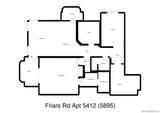 5895 Friars Rd - Photo 38