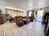 4019 Winona Ave - Photo 15