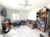 4019 Winona Ave - Photo 20