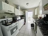 4019 Winona Ave - Photo 23