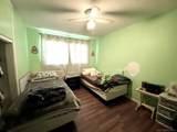 4019 Winona Ave - Photo 26