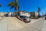 4019 Winona Ave - Photo 8
